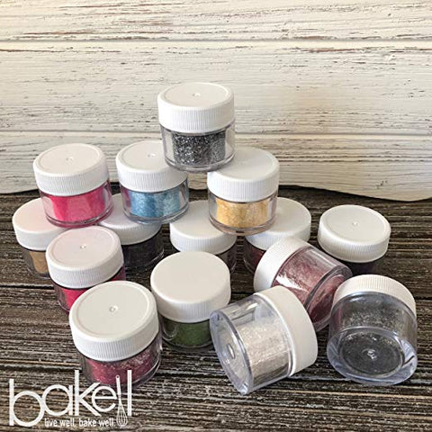 NEW! Edible Tinker Dust | Bakell.com