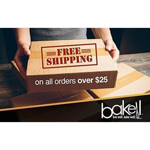4 PC Oval Set Impression Cutter Plunger Stamps-Decorating Tools-Bakell- | Bakell.com