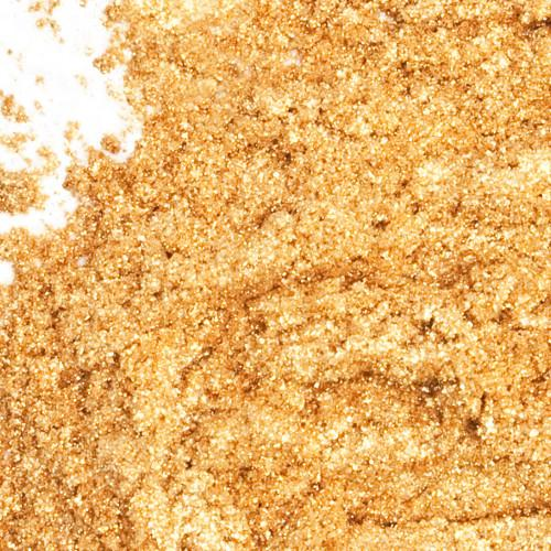 Super Gold Edible Luster Dust | Bulk Sizes-Bulk_Luster Dust-Bakell