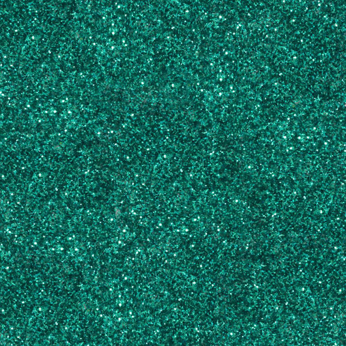 Bermuda Blue-Green Decorating Dazzler Dust | Bakell-Disco Dusts-Bakell