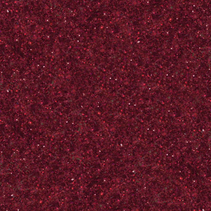 Burgundy Red Dazzler Dust | Bulk Sizes-Bulk_Dazzler Dust-Bakell