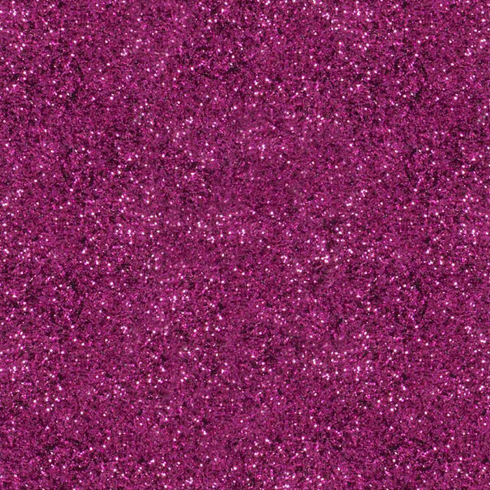 Cabernet Pink Decorating Dazzler Dust | Bakell-Disco Dusts-Bakell