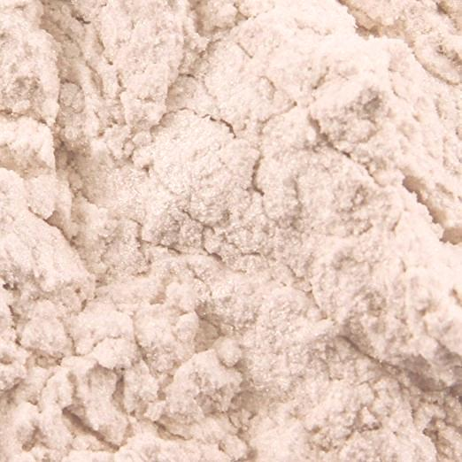 Oyster Tan (Beige) Edible Luster Dust | Pearlized Kosher Certified Luster Dust | FDA Approved Glitter | Edible Paint | Bakell.com