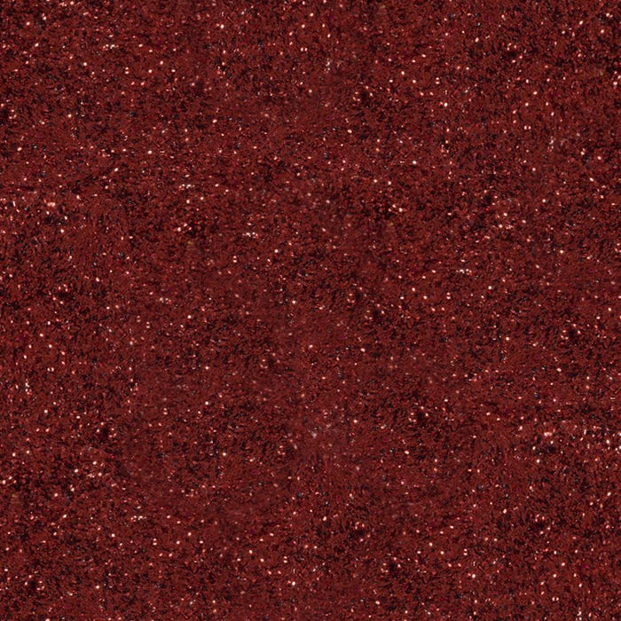 Crimson Ruby Red Dazzler Dust | Bulk Sizes-Bulk_Dazzler Dust-Bakell