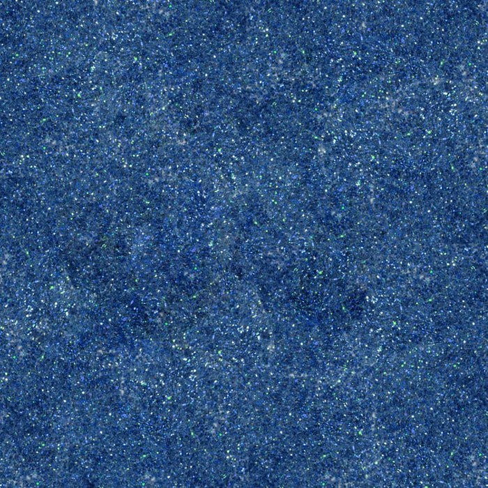 Deep Ocean Blue Green Decorating Dazzler Dust | Bakell-Disco Dusts-Bakell