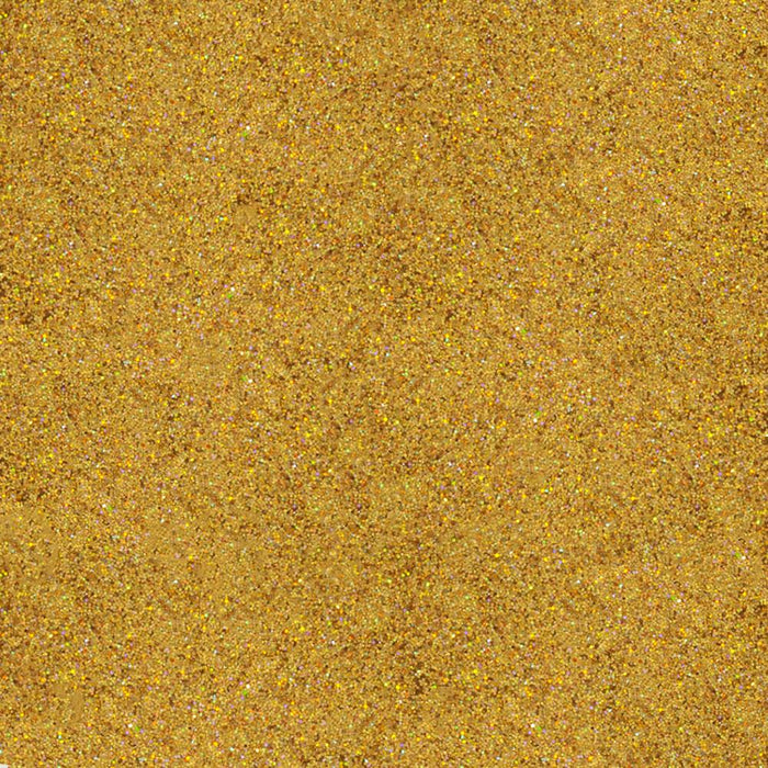 Gold Hologram Decorating Dazzler Dust 5g | Bakell-Disco Dusts-Bakell