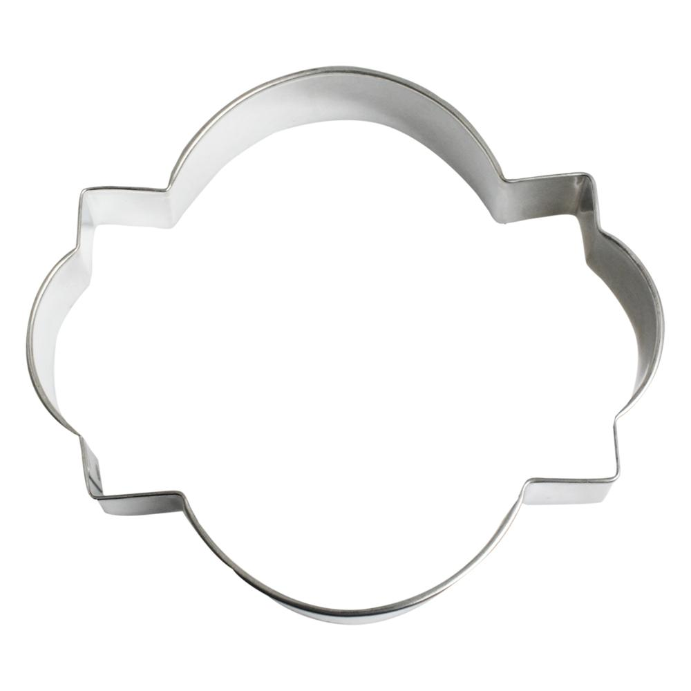 St. Patty's Day Pot O' Gold Collection Cookie Cutter Baking & Decorating Gift Set A-St Pattys Day_Gift Set-Bakell