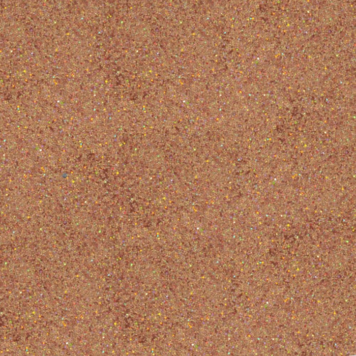 Rose Gold Decorating Dazzler Dust-Disco Dusts-Bakell