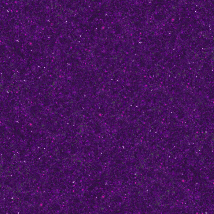 Royal Purple Decorating Dazzler Dust-Disco Dusts-Bakell