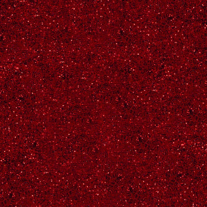 Deep Scarlet Red Dazzler Dust | Bulk Sizes-Bulk_Dazzler Dust-Bakell