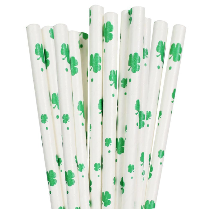 St. Patty's Day Pot O' Gold Collection BBQ & Baking Decorating Gift Set A (6 PC SET)-St Pattys Day_Gift Set-Bakell