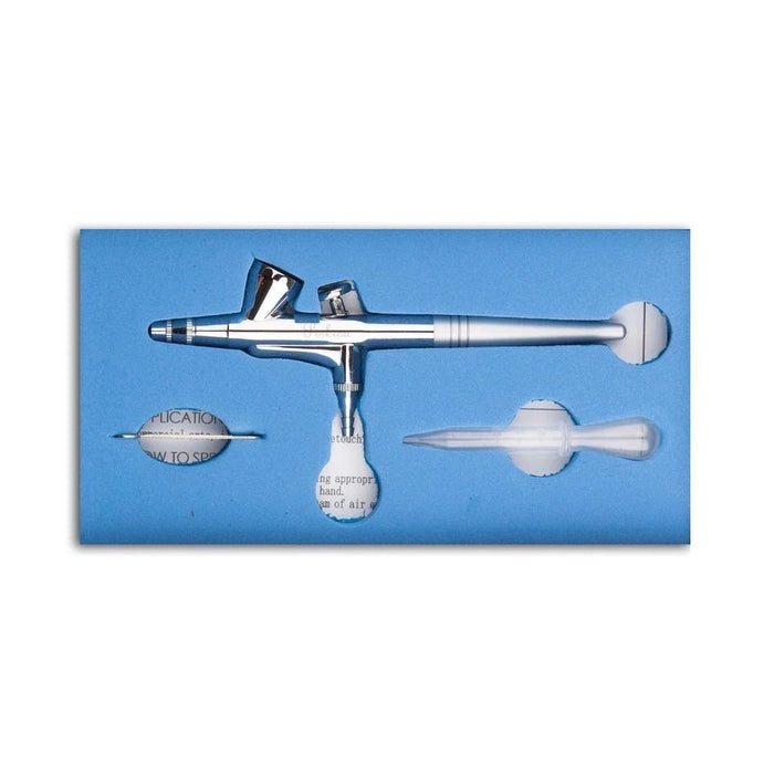 Airbrush Series Gun Accessory - 0.4mm-Airbrush Guns-Bakell