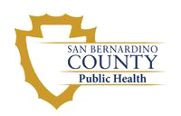 Health County Approved   Bakell.com