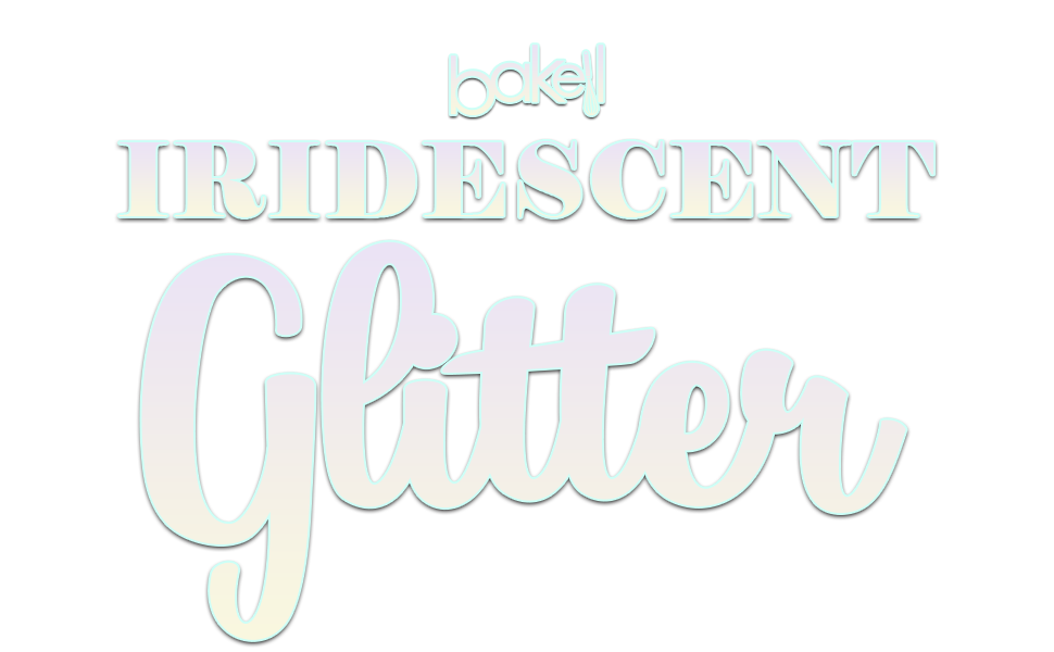 Iridescent Luster Dust Holographic Edible Glitter, 100% edible paint, edible glitter paint, pink holographic luster dust, purple holographic luster dust, green holographic luster dust, gold holographic luster dust, blue holographic luster dust,