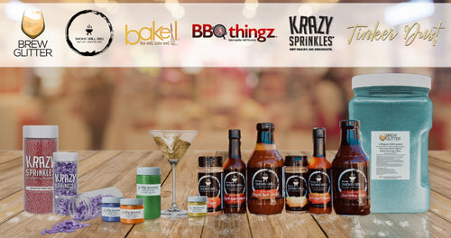 Bakell Group | Bakell Brand | Edible Products | Wholesale & Distribution | Bakell.com