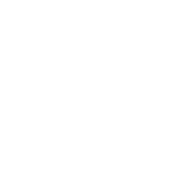 JDI Distribution   Leading distribution company of global consumer product brands