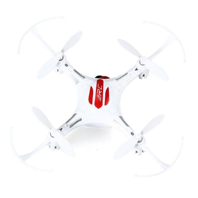 Quadcopter JJRC Mini