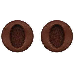 Open image in slideshow, EOZ ARC EARPADS BROWN