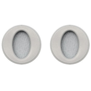 Open image in slideshow, EOZ ARC EARPADS GREY