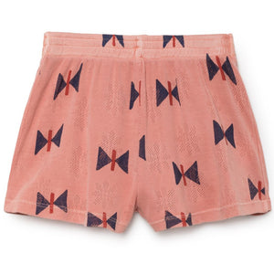Bobo Choses | Butterfly Shorts