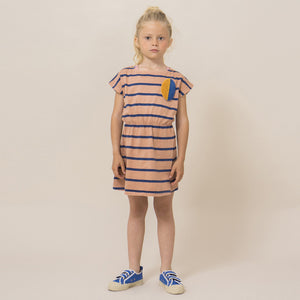 Bobo Choses | Treetop Shaped Dress