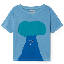 Bobo Choses | Tree Short Sleeve T-Shirt