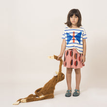 Bobo Choses | Butterfly Short Sleeve T-Shirt