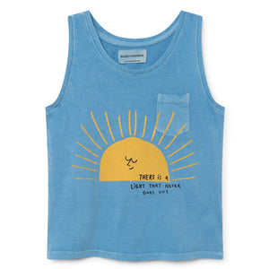 Bobo Choses | Sun Tank Top