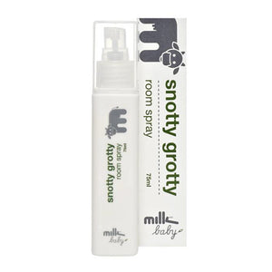 Milk & Co | Snotty Grotty 75ml