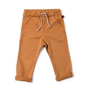 Monkind | Pocket Pants