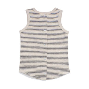 Phil & Phae | Tanktop Stripe