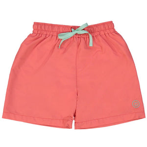 Canopea | Shorts DIEGO | Coral