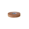 Maxiplast Xtreme Rigid Strapping Tape