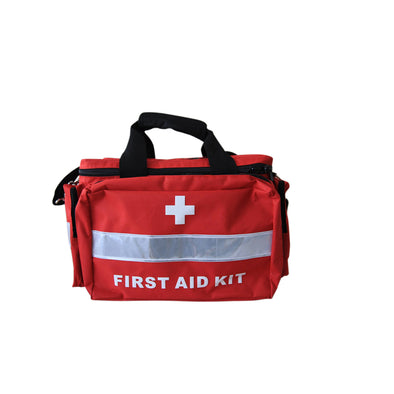 Soft Pack First Aid Kit - Large