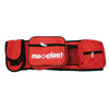 Trainers Deluxe Bum Bag