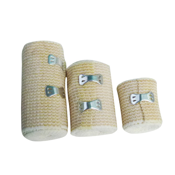 Elastic Compression Bandage