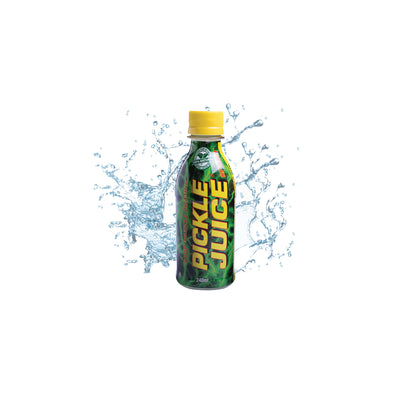 Pickle Juice 75ml