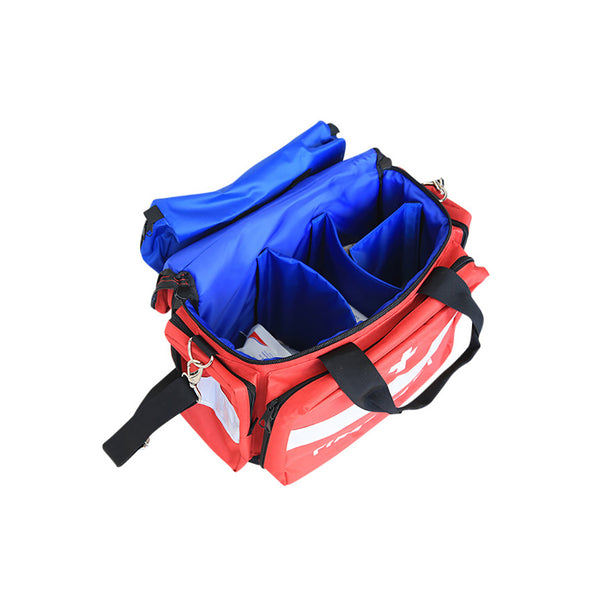 Soft Pack First Aid Bag Only