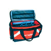 Trainers Large First Aid Bag