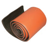 Maxisplint Foam Covered Aluminium Splint