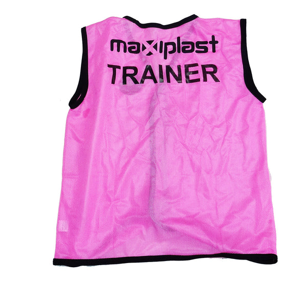 Trainers Vest