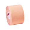 Rock Tape 50mm x 5m
