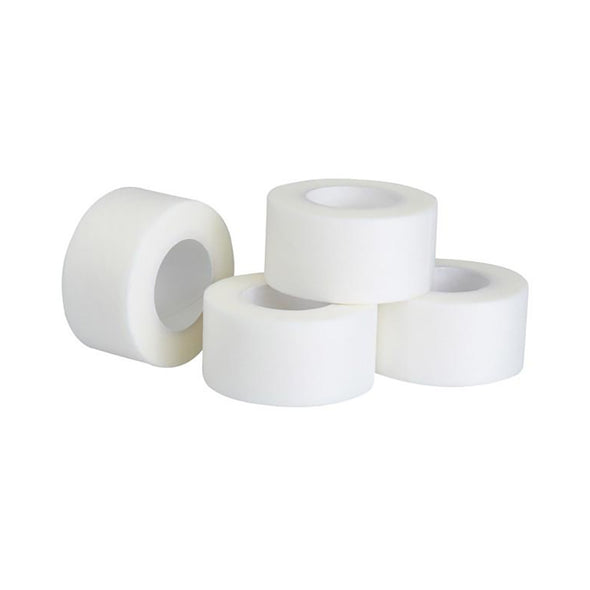 Micropore Surgical Paper Tape