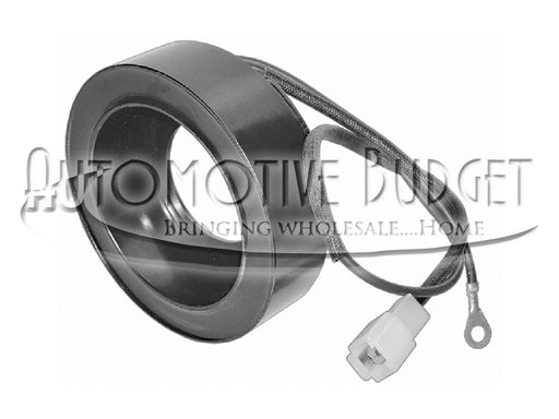 A/C Compressor Clutch Coil for Denso 10P08E