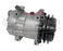 A/C Compressor & Parts for Chevrolet/GMC & Isuzu Trucks