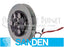 A/C Compressor & Parts for Sanden 4746