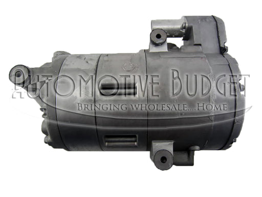A/C Compressor for BMW i3 & i3s