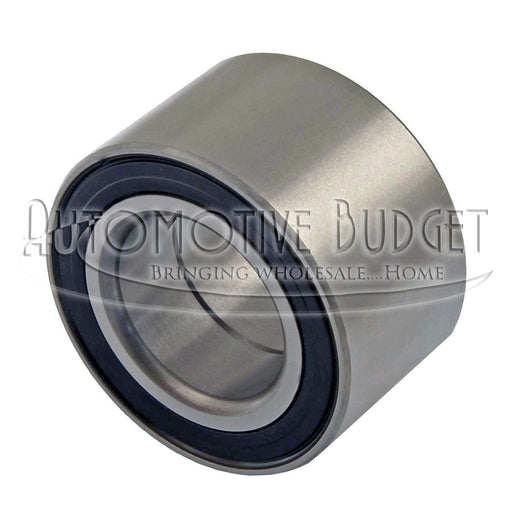Front Wheel Bearing for Mitsubishi Mirage and i-Miev