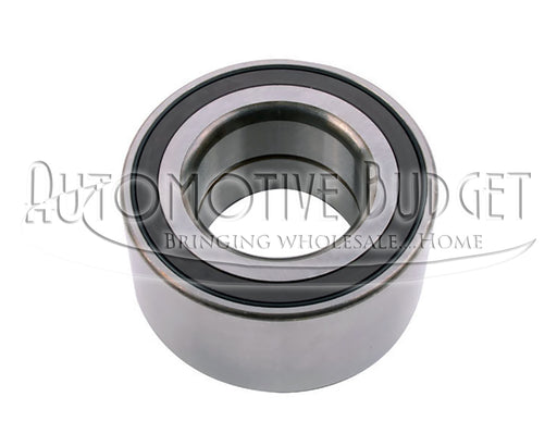 Front Wheel Bearing for Citroen, Jeep, Mitsubishi, Mitsubishi Fuso, & Peugeot