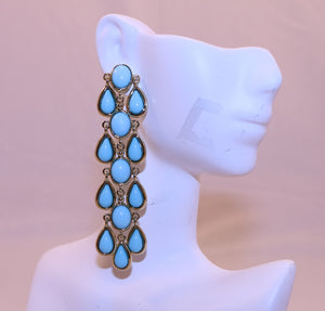 ZENZII Earrings